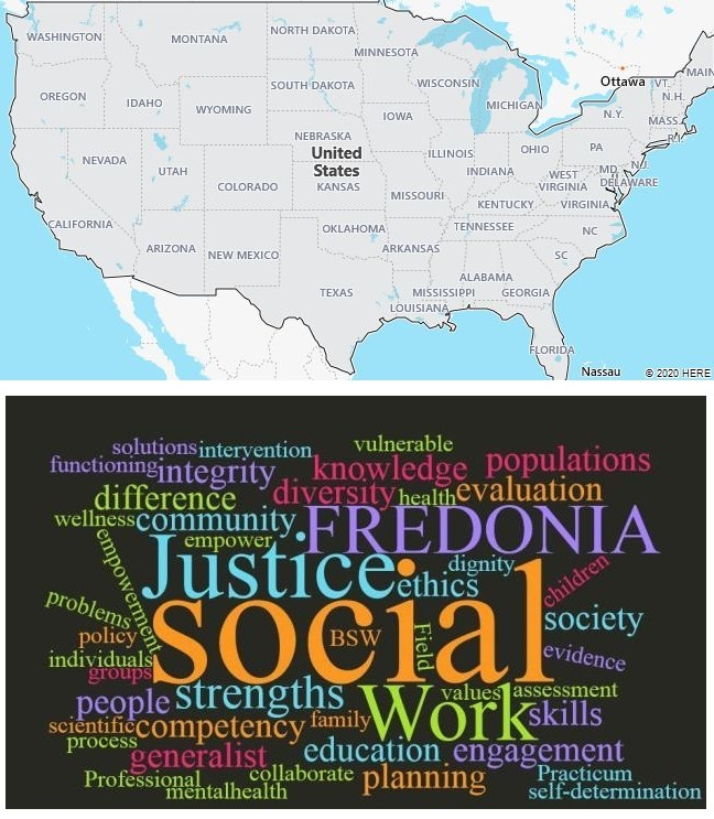 Top Social Work Graduate Programs in the U.S.