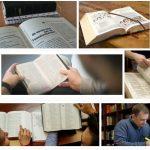 Study Theology Abroad