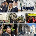 Austria Higher Education