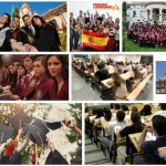 Spain Higher Education