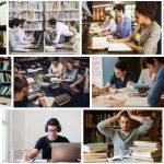 Study Media Studies Abroad