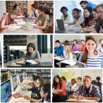 Study TESL / TEFL Abroad