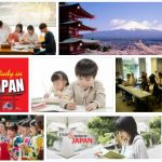 Vocational Training in Japan