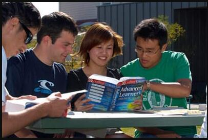 Admission Requirements to Study in New Zealand