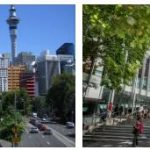 Auckland University of Technology Study Abroad