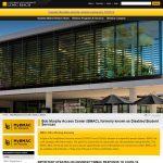 California State University Long Beach Student Review