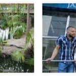 James Cook University Study Abroad