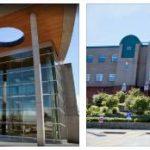 Kwantlen Polytechnic University Study Abroad