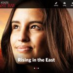California State University East Bay Student Review