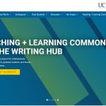 University of California San Diego Student Review
