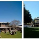 University of New South Wales Study Abroad
