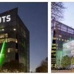University of Technology Sydney Study Abroad