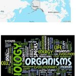 Top Biological Sciences Schools in Alaska