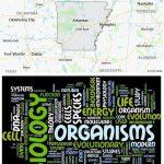 Top Biological Sciences Schools in Arkansas
