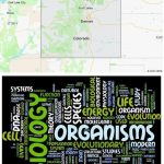 Top Biological Sciences Schools in Colorado