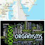 Top Biological Sciences Schools in Delaware