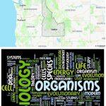 Top Biological Sciences Schools in Idaho