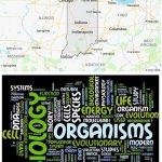Top Biological Sciences Schools in Indiana