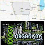 Top Biological Sciences Schools in Iowa