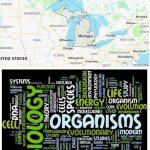 Top Biological Sciences Schools in Michigan