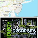 Top Biological Sciences Schools in New Jersey