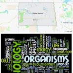 Top Biological Sciences Schools in North Dakota