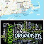Top Biological Sciences Schools in Rhode Island