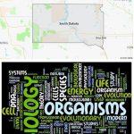 Top Biological Sciences Schools in South Dakota