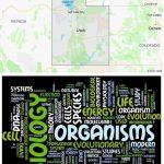 Top Biological Sciences Schools in Utah