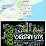 Top Biological Sciences Schools in Vermont