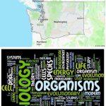 Top Biological Sciences Schools in Washington