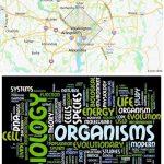 Top Biological Sciences Schools in Washington DC