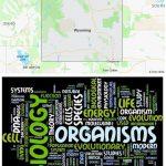 Top Biological Sciences Schools in Wyoming