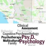Top Clinical Psychology Schools in Arizona