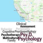 Top Clinical Psychology Schools in California