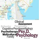 Top Clinical Psychology Schools in Delaware