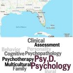 Top Clinical Psychology Schools in Florida