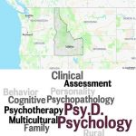 Top Clinical Psychology Schools in Idaho