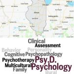 Top Clinical Psychology Schools in Illinois