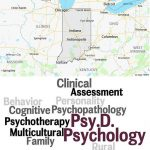 Top Clinical Psychology Schools in Indiana
