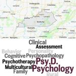 Top Clinical Psychology Schools in Kentucky