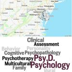 Top Clinical Psychology Schools in Maryland