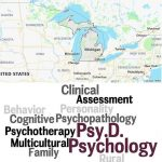 Top Clinical Psychology Schools in Michigan