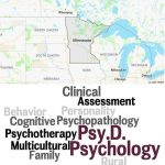 Top Clinical Psychology Schools in Minnesota