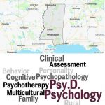 Top Clinical Psychology Schools in Mississippi