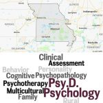 Top Clinical Psychology Schools in Missouri