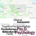Top Clinical Psychology Schools in Montana