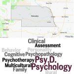 Top Clinical Psychology Schools in Nebraska