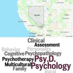 Top Clinical Psychology Schools in Nevada