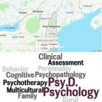 Top Clinical Psychology Schools in New Hampshire